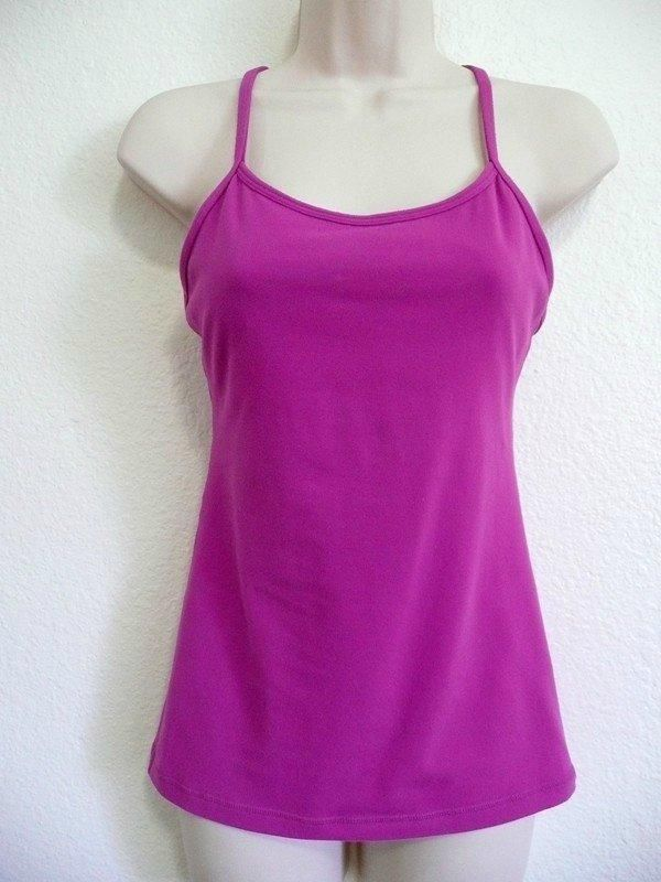 17 Best images about Lululemon Tank Tops on Pinterest | Workout ...