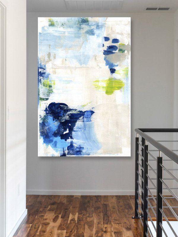 Abstract Perks Shadowbox Graphic Art Print In 2020 Cheap Abstract Wall Art Abstract Art Prints Abstract Wall Art