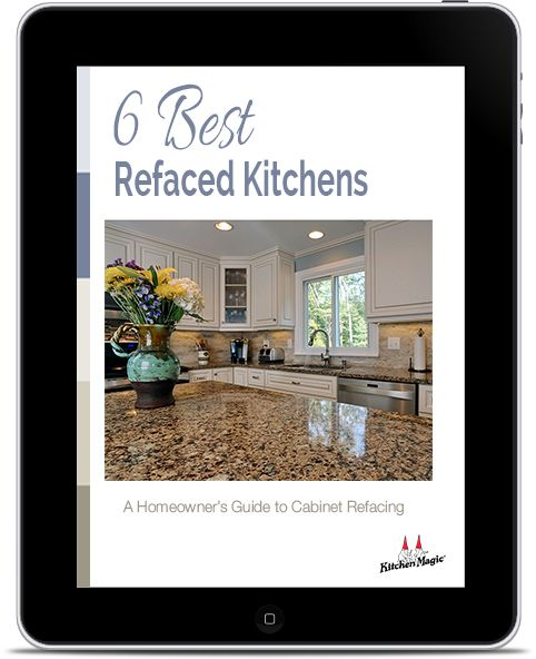 Cabinet Refacing Colors: 17 Best Images About Cabinet Refacing On Pinterest