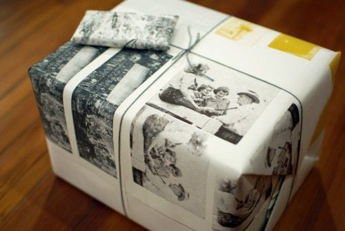 gift wrapping #wrapping