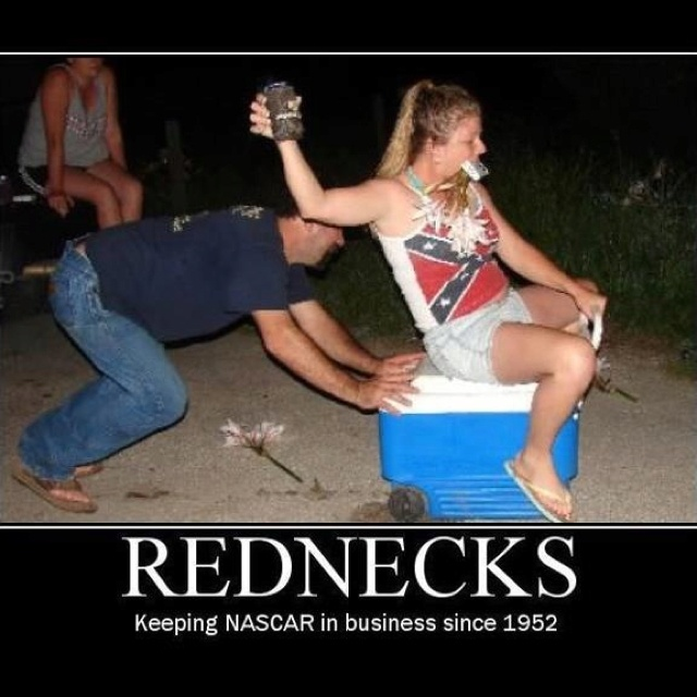fe288fec10fe755e69ec1abcffd87201 funny redneck quotes redneck humor 113 best redneck images on pinterest ha ha, rednecks and funny stuff