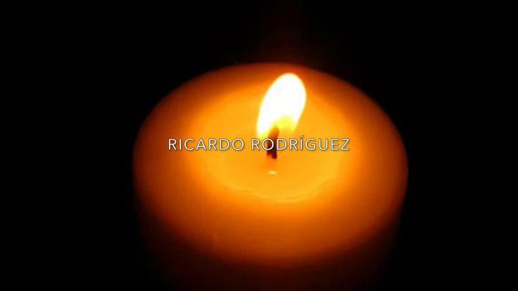 """NOCHE DE PAZ (Ricardo Rodríguez) - CORO """"SANTA MARÍA"""" - - YouTube"""