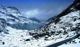 Kalimpong & Gangtok 4 Nights Package