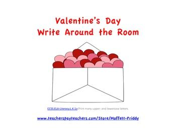 valentine's day around the world wikipedia