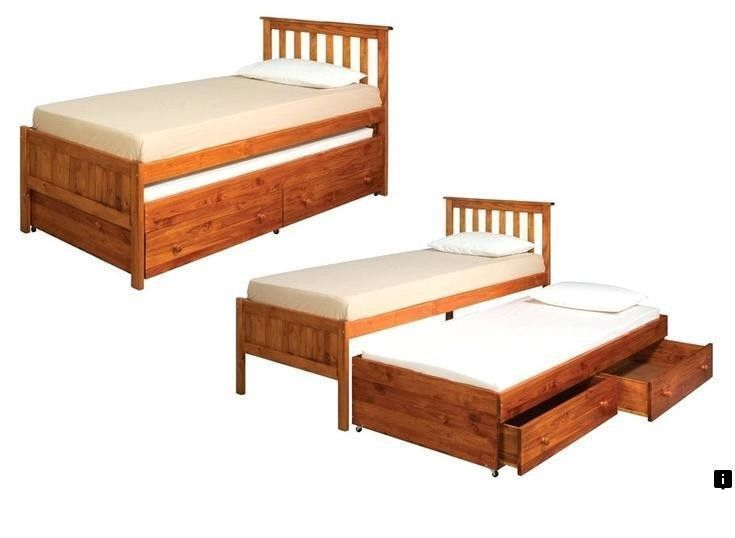 Read More About Murphy Bed Design Plans Free Follow The Link To Find Out More Enjoy The Website Hideaway Bed Murphy Bed Bed Design