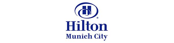 Hotel Review: Hilton Munich City as Diamond Elite Member (Executive Lounge + Nearby S-Bahn Station)  Good evening everyone, greetings from Venice, Italy.  Here is a quick hotel review from my short 2 night stay at the Hilton Munich City.  After we landed, we took the S8 S-Bahn train from the airport to the hotel.  The Hilton is within steps of the Rossenheimer Platz station (Google Maps) and costs €10.80 for a one way trip.  I used Hilton HHonors points for one night and