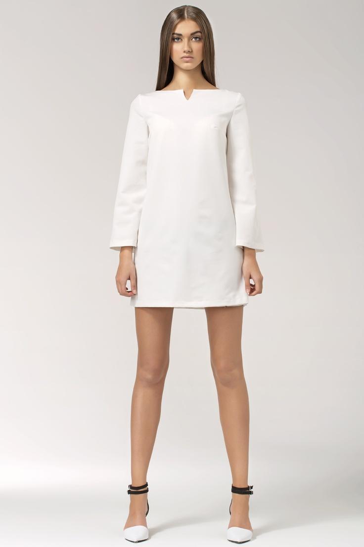 http://www.sklep.nife.pl/p,nife-odziez-sukienka-s35,25,550.html