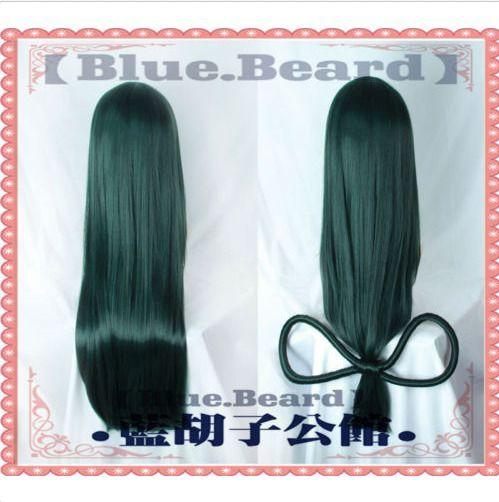 NOS Modacrylic Wig Style DENISE Size 4-5 Cheri/'s Collection Color Black