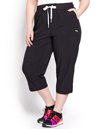37 best Plus Size Active Wear images on Pinterest