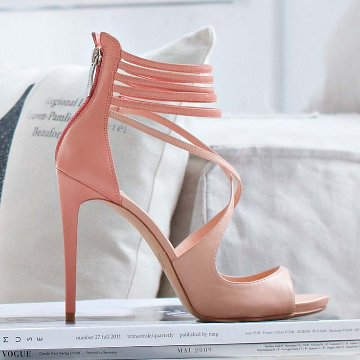GUESS BY MARCIANO Sandalette