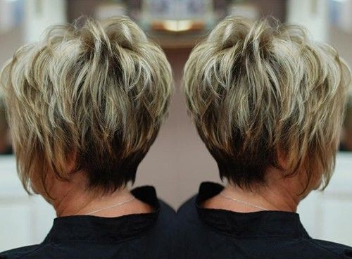 40 Bold And Beautiful Short Spiky Haircuts For Women In