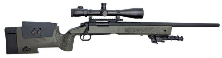 M40A5