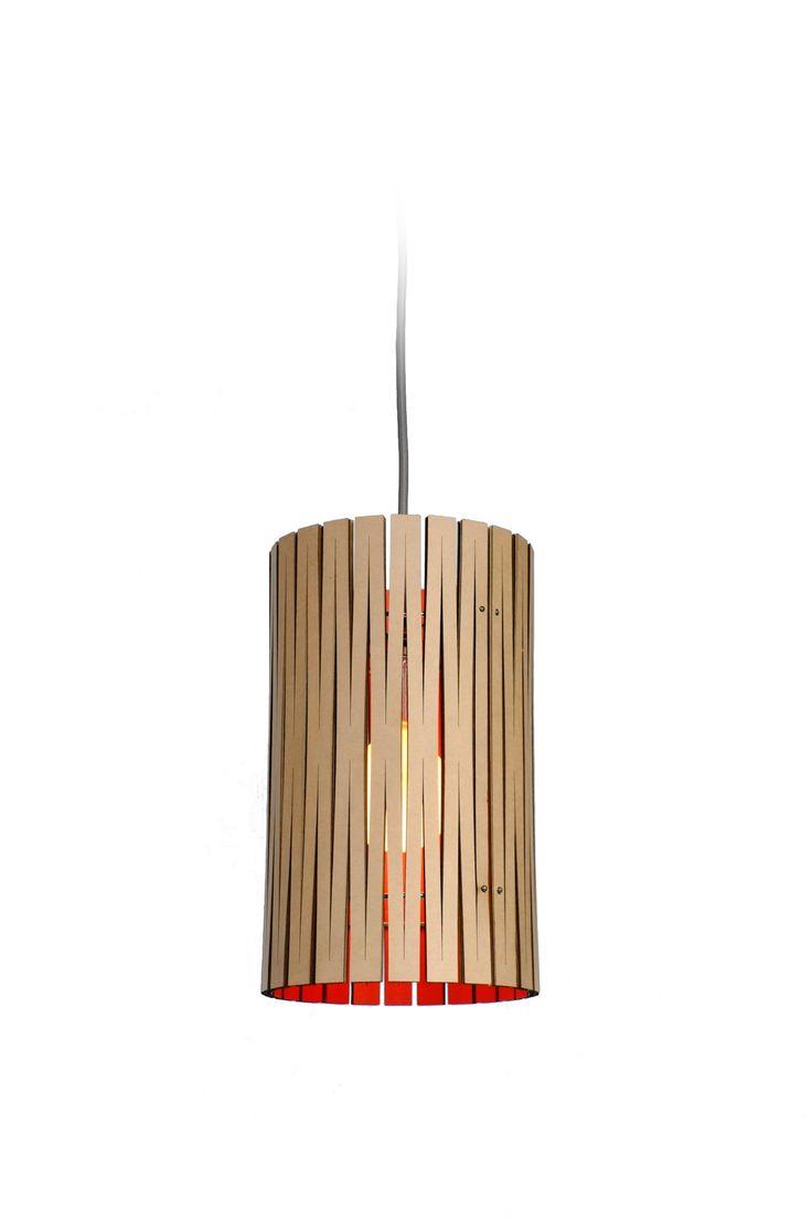 356 best Lamps \u0026 natural materials images on Pinterest ...