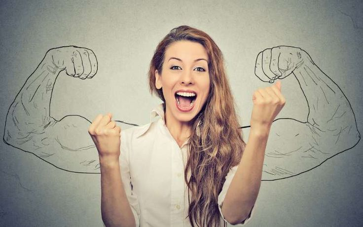 #howtoboostconfidence #confidence #psychology Being confident is very important for every person! Being confident means to be 100% sure in yourself and your power! This article will help you to find out ways to acquire confidence!