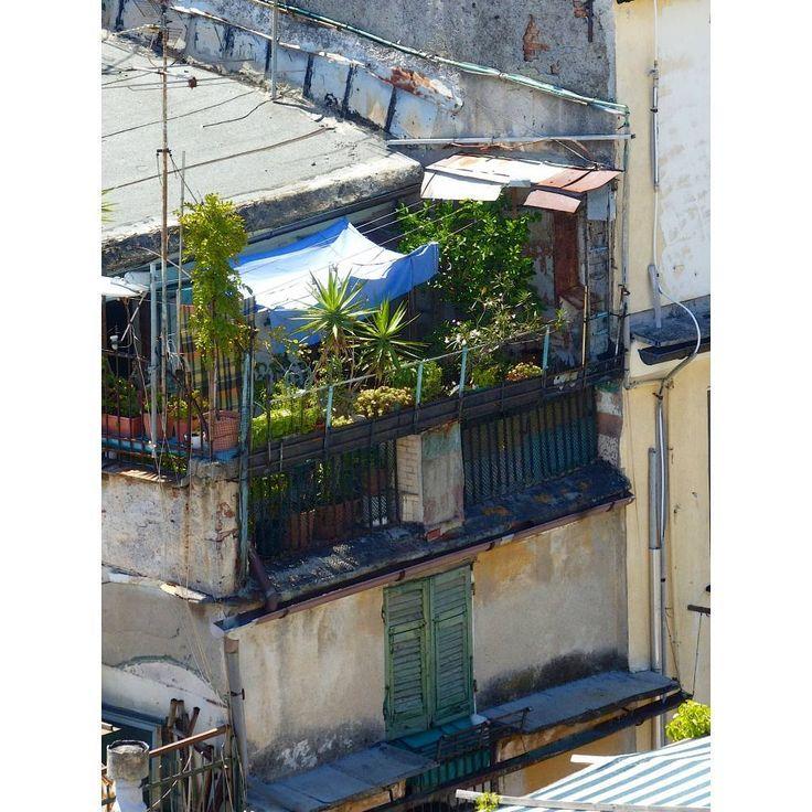 Genova, Liguria, Italy