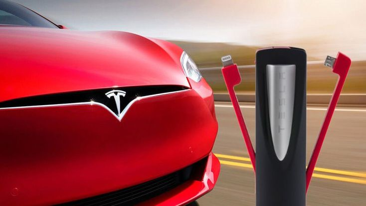Tesla uses auto leases to raise $546 million in asset backed securities - http://digitallifestyleserve.com/tesla-uses-auto-leases-to-raise-546-million-in-asset-backed-securities/