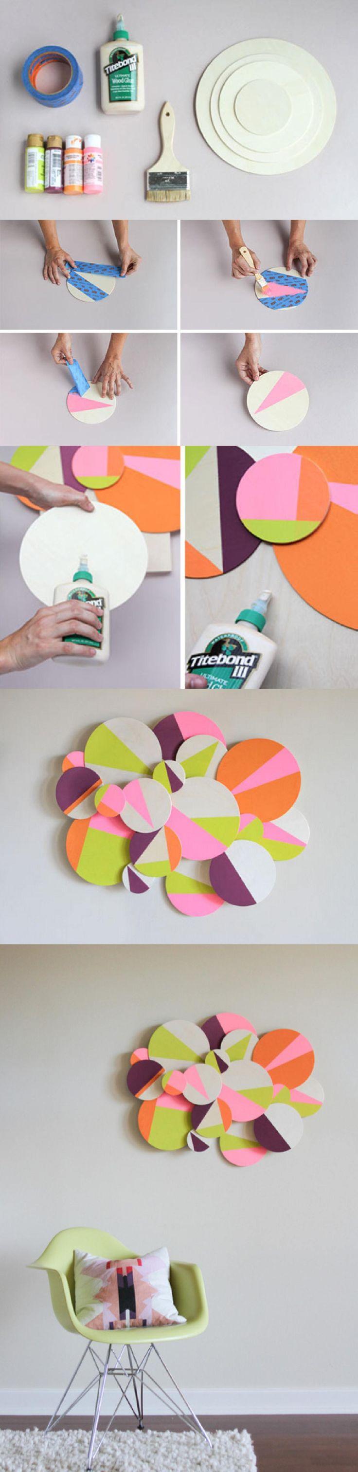 1160 besten DIY Bilder auf Pinterest | Recycling, Bastelei und Diy ...