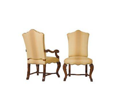 28 besten dining room furniture bilder auf pinterest, Esstisch ideennn