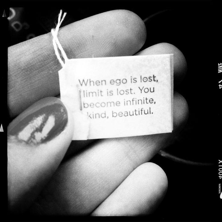 ego.Words Of Wisdom, Remember This, Inspiration, Ego, Gift Ideas, Random Quotes, Wisdom Words, Living, Teas Quotes
