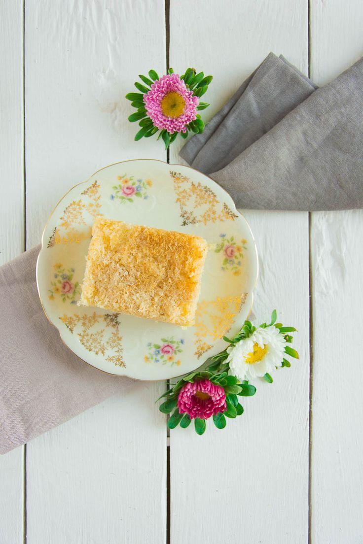 best 25 saftiger blechkuchen ideas on pinterest kuchen rezepte einfach zitronenblechkuchen. Black Bedroom Furniture Sets. Home Design Ideas