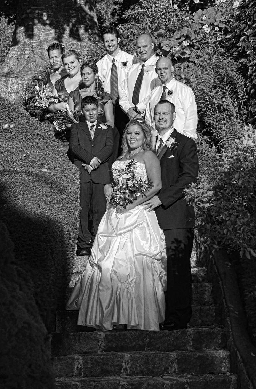 B Wedding Photos. www.rharrisphotos.com