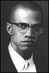 the autobiography of malcolm x as told to alex haley online dating