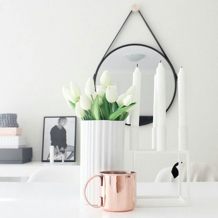 Such a gorgeous room done by @littlemissapple. Features kmarts tulips and wall mirror.  #kmartfinds #kmartaddict #kmartstyling #kmartbargains #kmartshopper #kmartaus #kmartaddictsunite #kmartaustralia #kmart #kmarthome #homedecor #modernlook #modernliving #fresh #freshlook #interiordecor #interiordesign #mirror #tulips #white by theinsideproject_
