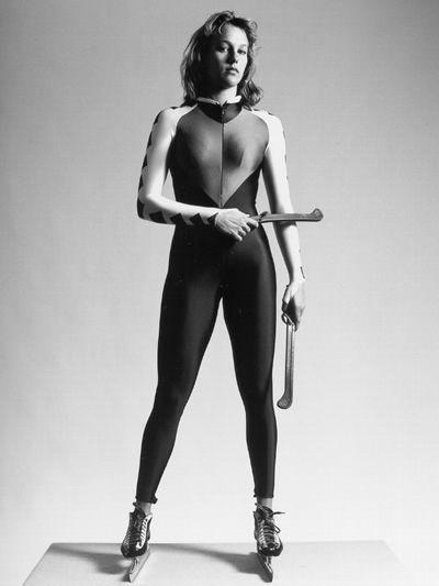 Female athletes nude playboy-7262