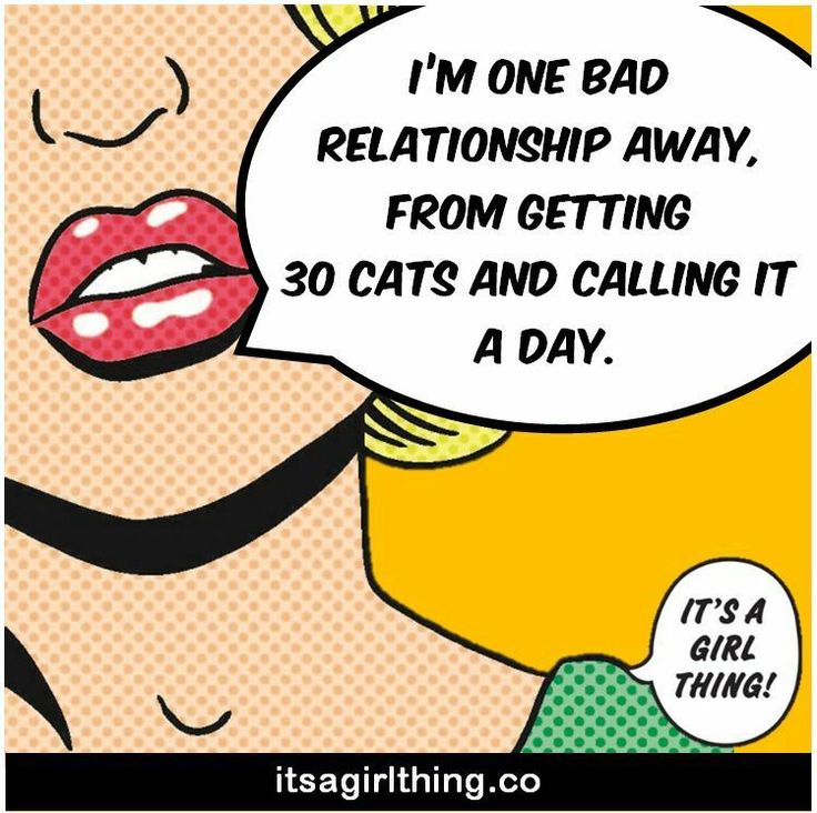 Relationships. #30cats #relationships #love #itsagirlthingco