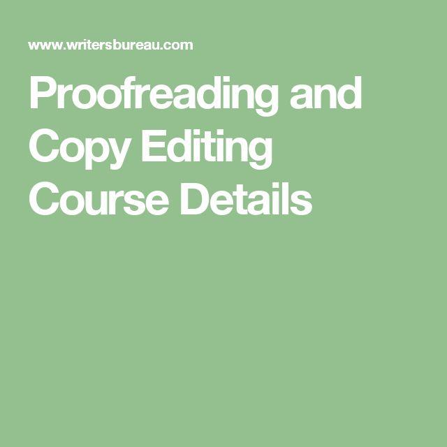 hiring an editor for dissertation