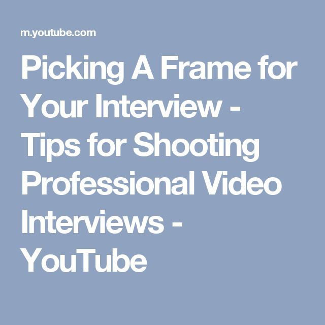 177 best Video Production images on Pinterest Video production - video release forms