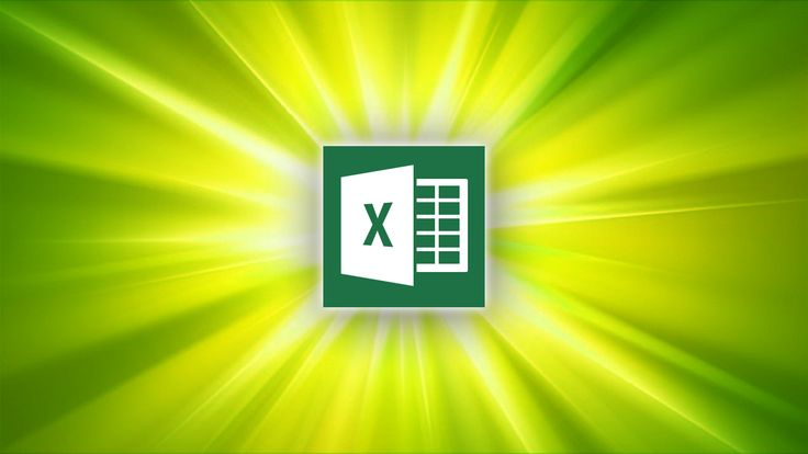 If you've mastered the basics of Microsoft Excel and you're looking to boost your spreadsheet skills, this visual guide explains some useful tips and shortcuts you may not have tried.