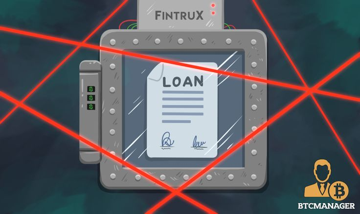 The FintruX Network has been established to transform unsecured loans to highly secured loan without any hurdles to borrowers and investors. The platform has unique blockchain approach of global P2P lending highways which proposed to raise $30 million by selling digital tokens. Since unsecured...