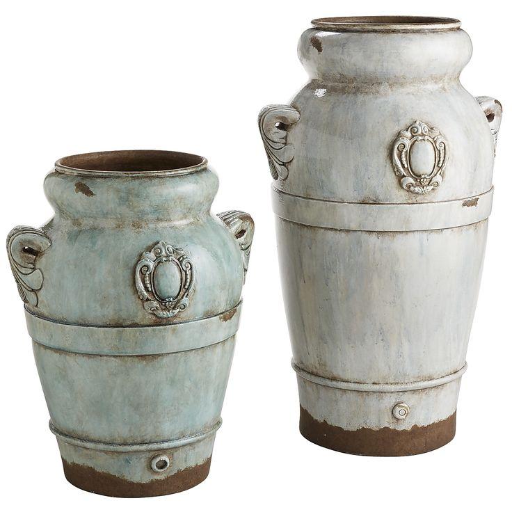 17 Best Images About Decor Gt Vases On Pinterest