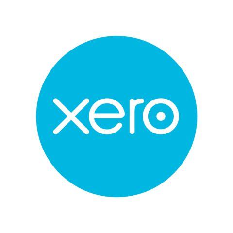 Xero Cloud Accounting http://www.pmartinca.com/blog/navigating-xero-cloud-accounting