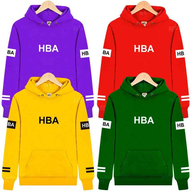 Find More Family Matching Outfits Information about Family Matching Outfit Hood By Air HBA Spring Hoodie Kids Hip hop Tee Men Women Father Son Boy Girl Pullover Sweatshirt Clothing,High Quality sweatshirt deer,China clothing undergarments Suppliers, Cheap clothing from Witness the Growth of Children on Aliexpress.com