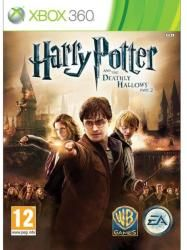 Electronic Arts Harry Potter and the Deathly Hallows Part 2 (Xbox 360)