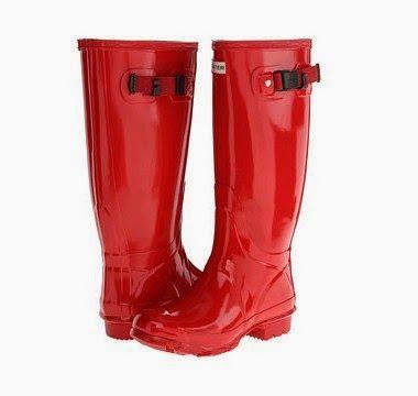24 Best Wide Calf Rain Boots Images On Pinterest Rain