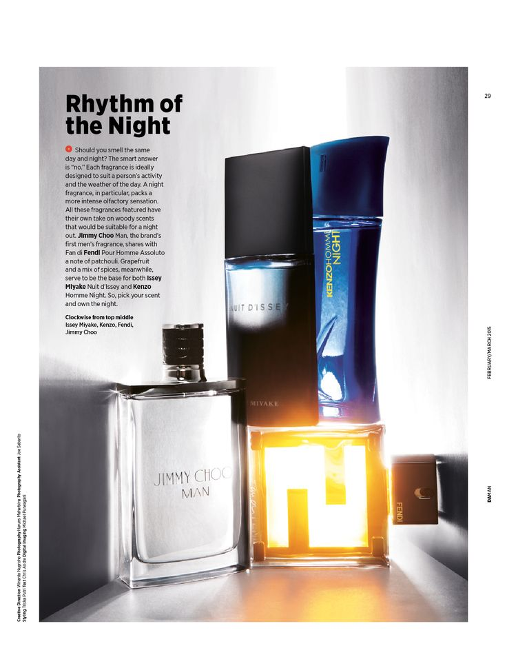 Perfume Still Life | Creative Direction: gowin nugroho | Photography: Haruns | Styling: Triska Putri | for DAMAN Magazine February - March 2015 issue