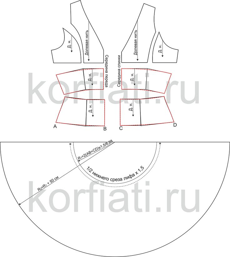 korfiati.ru wp-content uploads 2017 06 drapery-dress-pattern-1.png