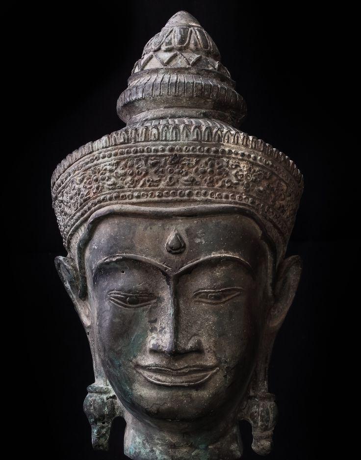 Pin By Prasit Tangjitrapitak On Lopburi Khmer Art Thai