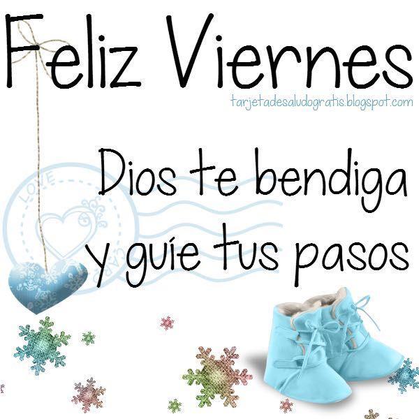 Good Morning Sunshine Vilma Santos : Best buenos días tardes noches images on