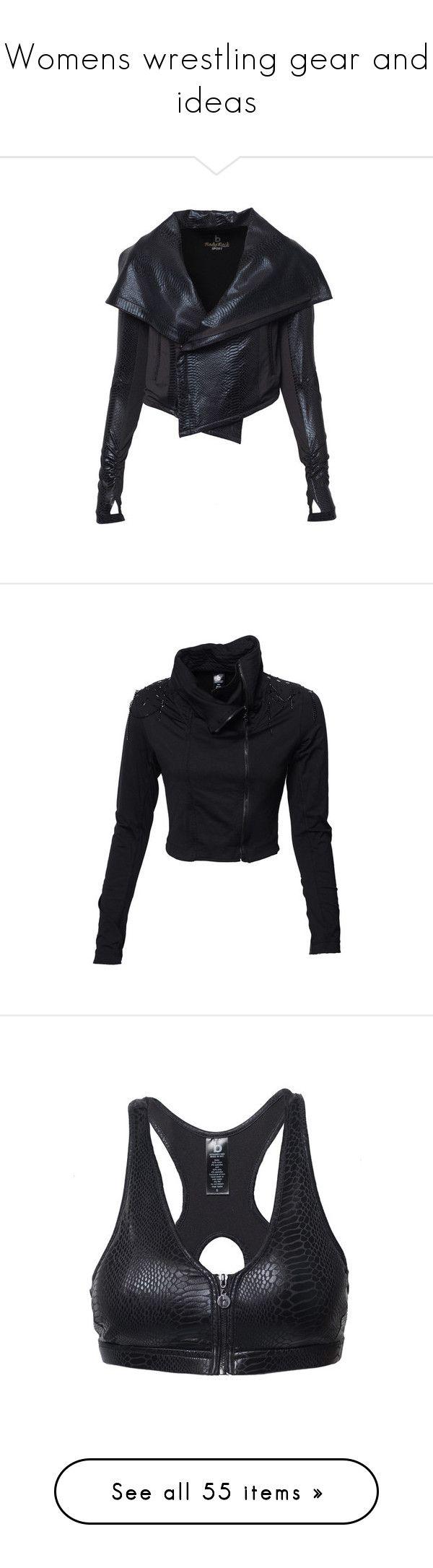 Top 25+ best Black waistcoat ideas on Pinterest | Sleeveless ...