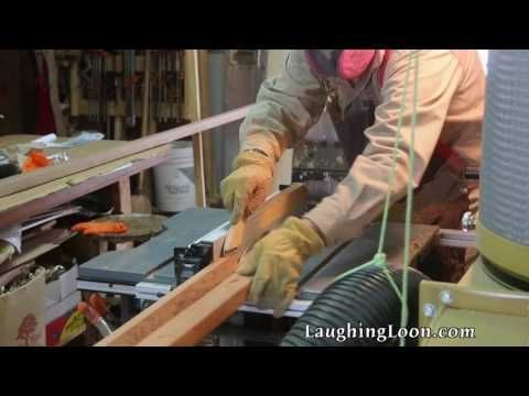 Laughing Loon Wooden Strip built Kayaks and Canoes -Wooden Kayaks Canoes, Kayak Building, How to build a boat, Build a Boat, Boat plans, Wood kayak plans, wood canoe plans. Strip planked kayaks. Wood boat, Sea kayaks, Canoes, Wood Strip Boat Building Plans, and Beautiful Boats for Sale