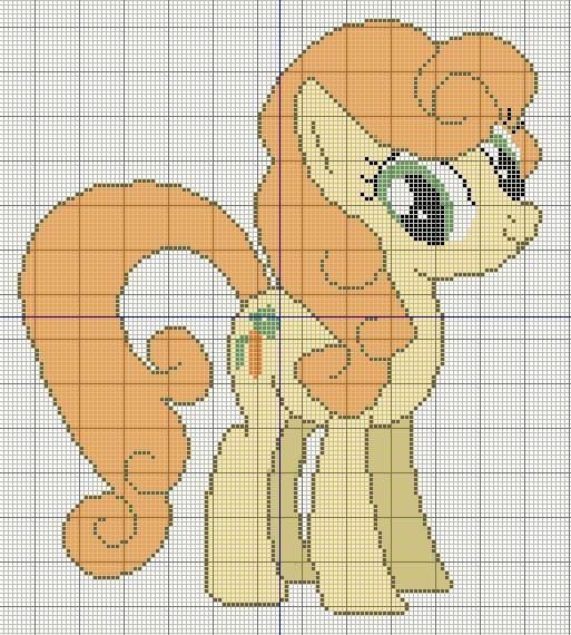 Buzy Bobbins has a great assortment of free cross stitch patterns