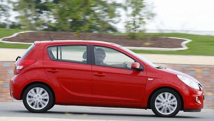 i30cw Hyundai models - http://autotras.com