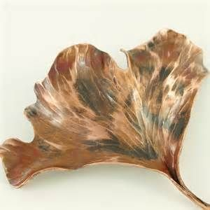 Hammered Copper Wall Art - Bing Images