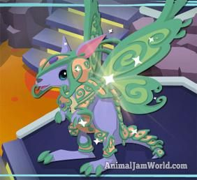 Animal Jam Mystical Armor Codes animal-jam-diamond-shop-mystical-armor  #AnimalJam #Codes #MysticalArmor http://www.animaljamworld.com/animal-jam-mystical-armor-codes/