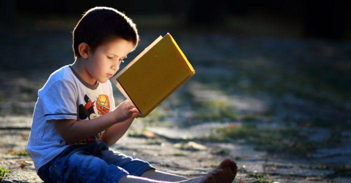 50 bài đọc dành cho người mới bắt đầu học tiếng Anh (phần II)