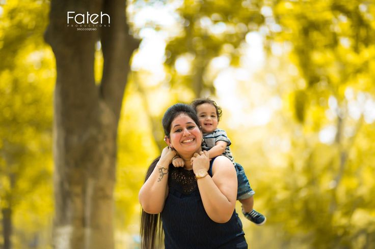 #Mom_and_Son_photo_shoot #Mothers_Family_photos #Baby #Photography #BabyPhotoshoot #SweetPhoto #fatehproductionschandigarh #fatehproductions #Chandigarh #photographer